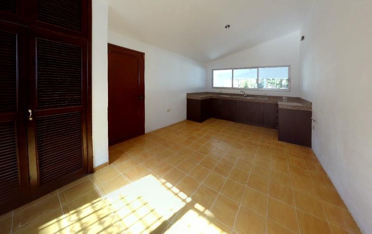 Foto de casa en venta en  , campestre, mérida, yucatán, 1530124 No. 05