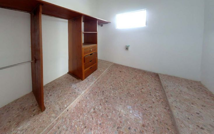 Foto de casa en venta en, campestre, mérida, yucatán, 1530124 no 06