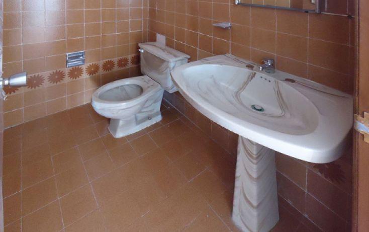 Foto de casa en venta en, campestre, mérida, yucatán, 1530124 no 07