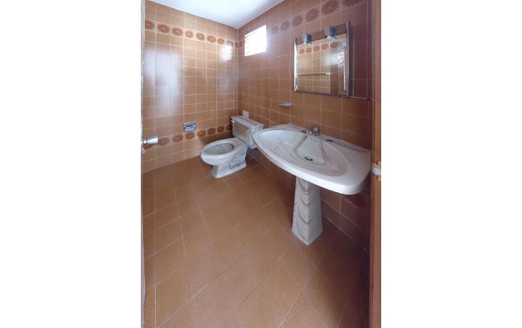 Foto de casa en venta en  , campestre, mérida, yucatán, 1530124 No. 07