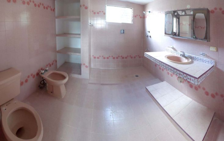 Foto de casa en venta en, campestre, mérida, yucatán, 1530124 no 08