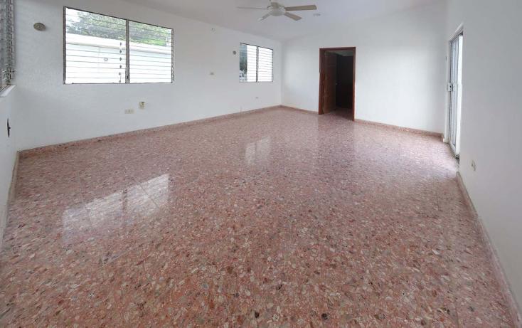 Foto de casa en venta en  , campestre, mérida, yucatán, 1530124 No. 09