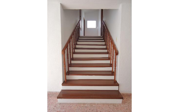 Foto de casa en venta en  , campestre, mérida, yucatán, 1530124 No. 10