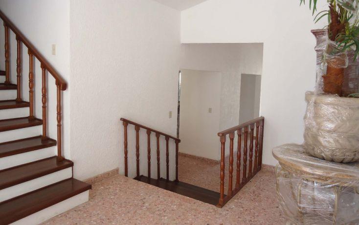 Foto de casa en venta en, campestre, mérida, yucatán, 1530124 no 11
