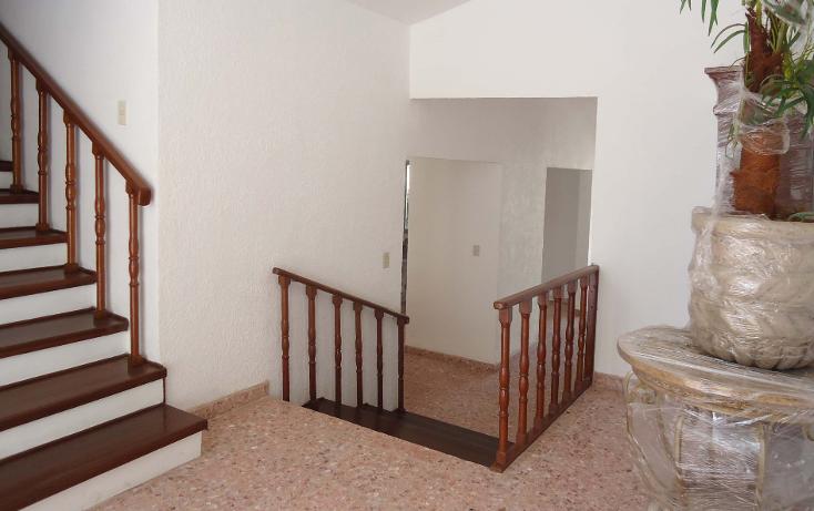 Foto de casa en venta en  , campestre, mérida, yucatán, 1530124 No. 11