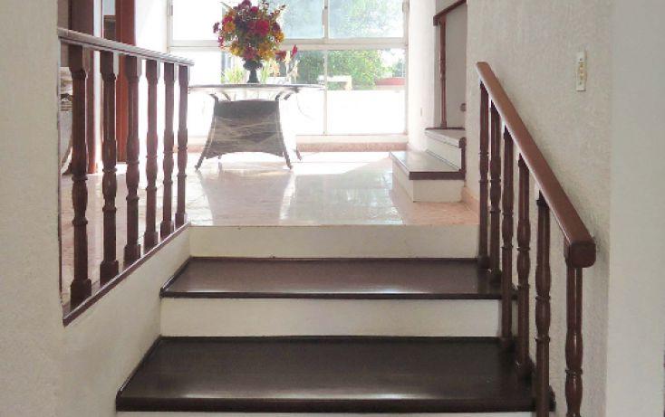 Foto de casa en venta en, campestre, mérida, yucatán, 1530124 no 12