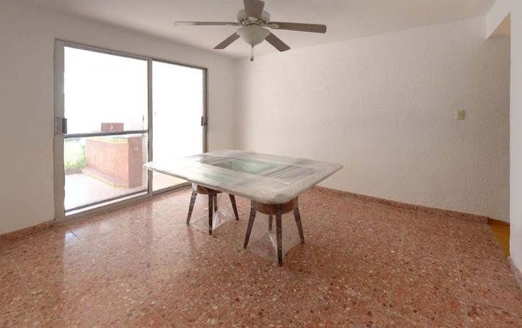 Foto de casa en venta en  , campestre, mérida, yucatán, 1530124 No. 14
