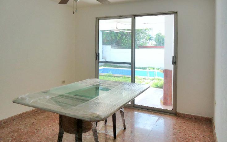 Foto de casa en venta en  , campestre, mérida, yucatán, 1530124 No. 15