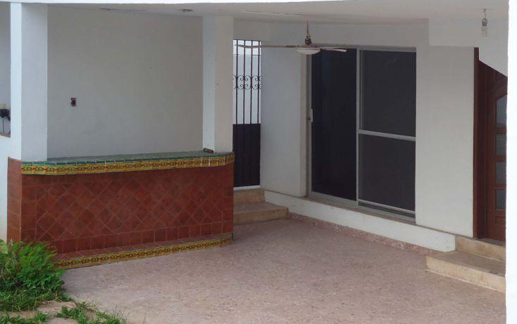 Foto de casa en venta en, campestre, mérida, yucatán, 1530124 no 16
