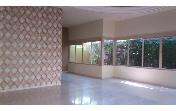Foto de casa en venta en  , campestre, mérida, yucatán, 1549510 No. 03
