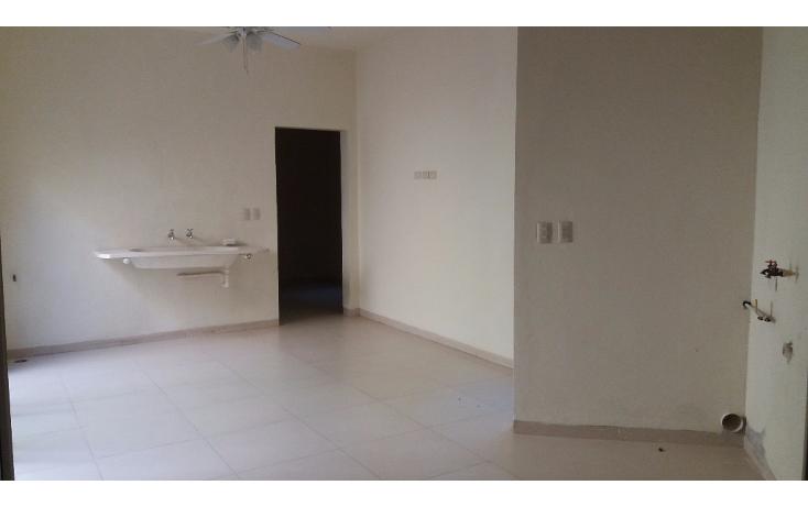Foto de casa en venta en  , campestre, mérida, yucatán, 1549510 No. 05