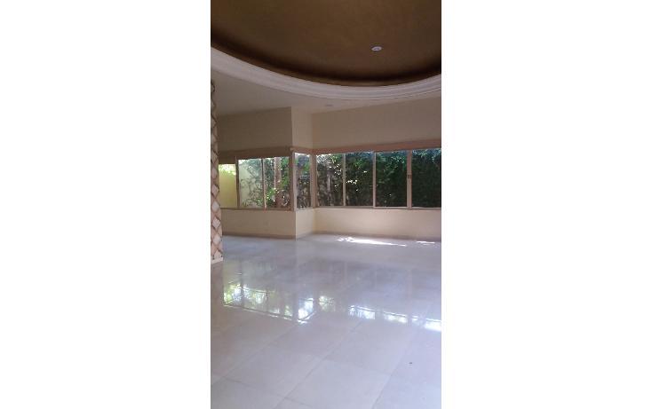 Foto de casa en venta en  , campestre, mérida, yucatán, 1549510 No. 06