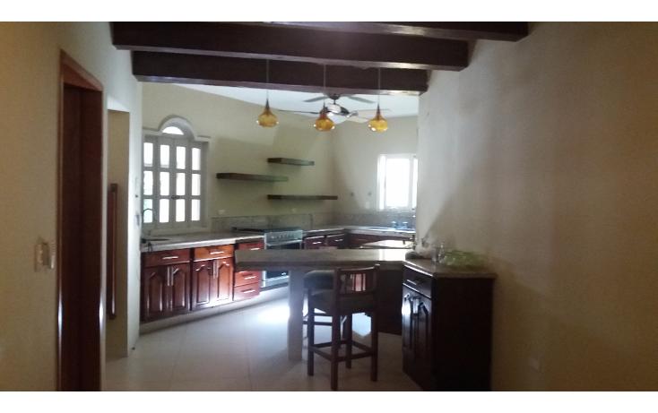 Foto de casa en venta en  , campestre, mérida, yucatán, 1549510 No. 07