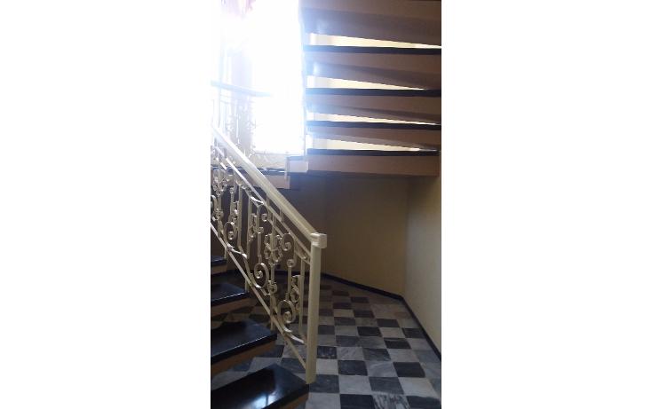 Foto de casa en venta en  , campestre, mérida, yucatán, 1549510 No. 08