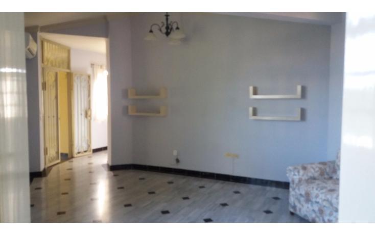 Foto de casa en venta en  , campestre, mérida, yucatán, 1549510 No. 10