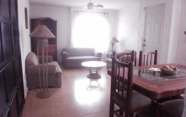 Foto de departamento en renta en  , campestre, mérida, yucatán, 1562510 No. 04