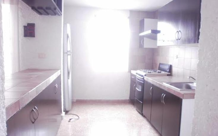 Foto de departamento en renta en  , campestre, mérida, yucatán, 1562510 No. 05