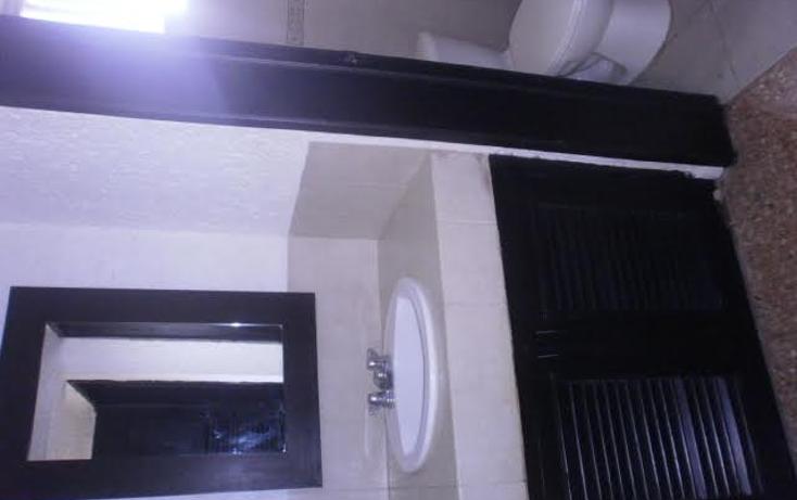 Foto de departamento en renta en  , campestre, mérida, yucatán, 1562510 No. 10