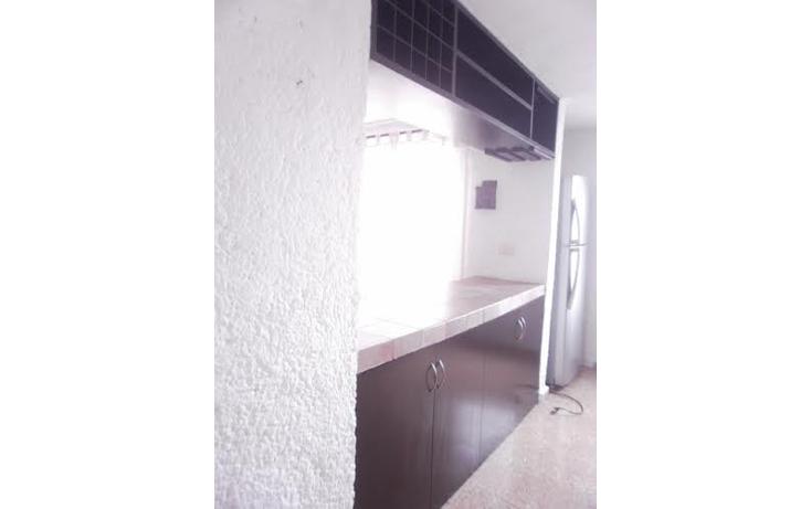 Foto de departamento en renta en  , campestre, mérida, yucatán, 1562510 No. 11