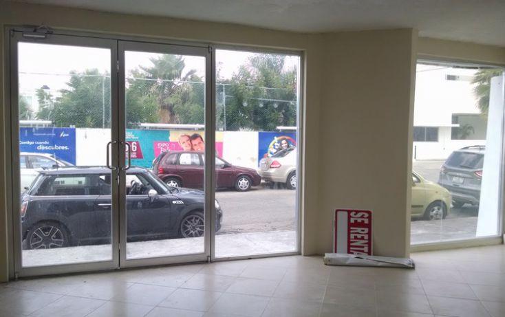 Foto de local en venta en, campestre, mérida, yucatán, 1638726 no 03