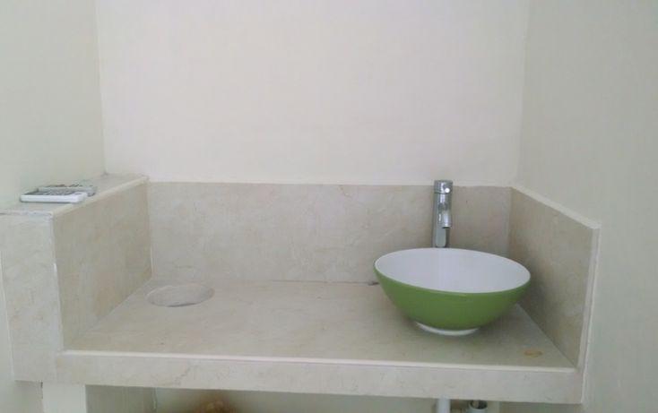 Foto de local en venta en, campestre, mérida, yucatán, 1638726 no 04