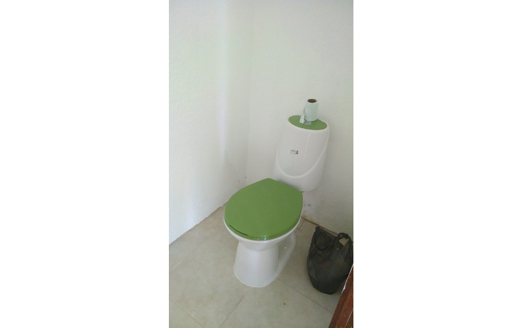 Foto de local en venta en  , campestre, m?rida, yucat?n, 1638726 No. 05
