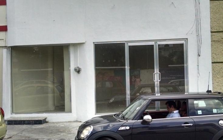Foto de local en renta en, campestre, mérida, yucatán, 1638730 no 01