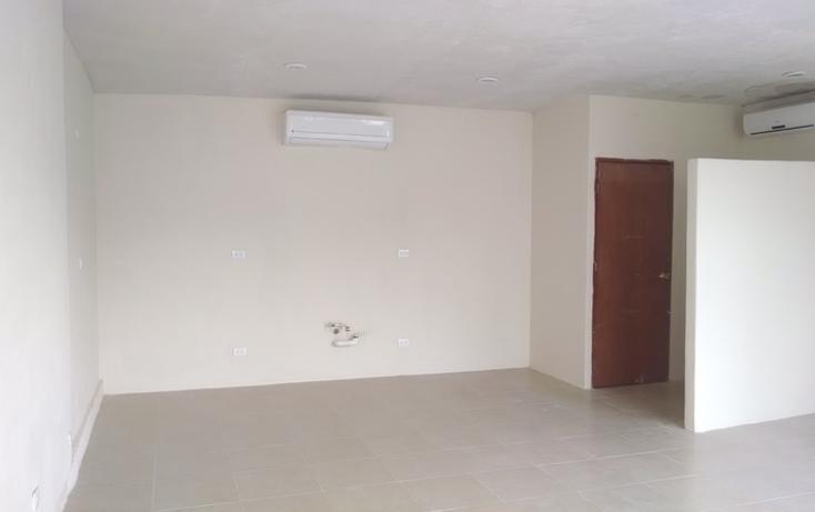 Foto de local en renta en, campestre, mérida, yucatán, 1638730 no 02