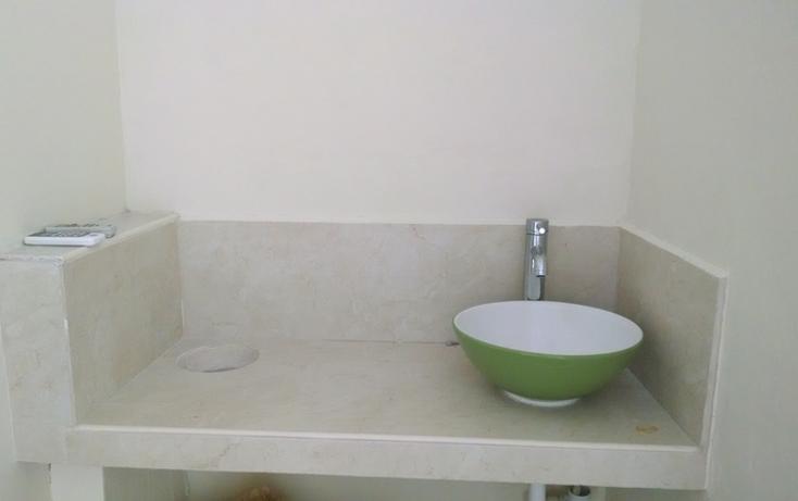 Foto de local en renta en, campestre, mérida, yucatán, 1638730 no 04