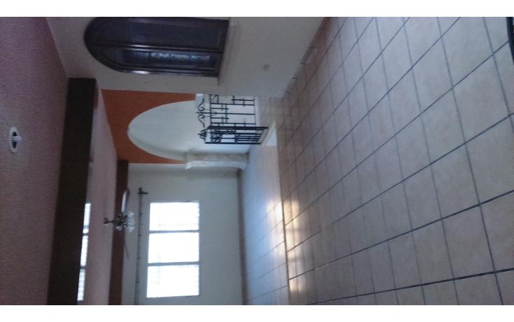 Foto de casa en renta en  , campestre, mérida, yucatán, 1673836 No. 01