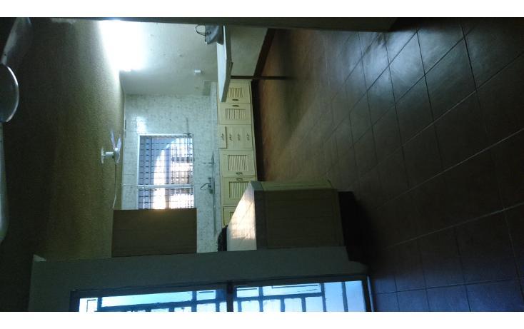 Foto de casa en renta en  , campestre, mérida, yucatán, 1673836 No. 02