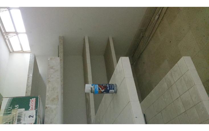 Foto de casa en renta en  , campestre, mérida, yucatán, 1673836 No. 07