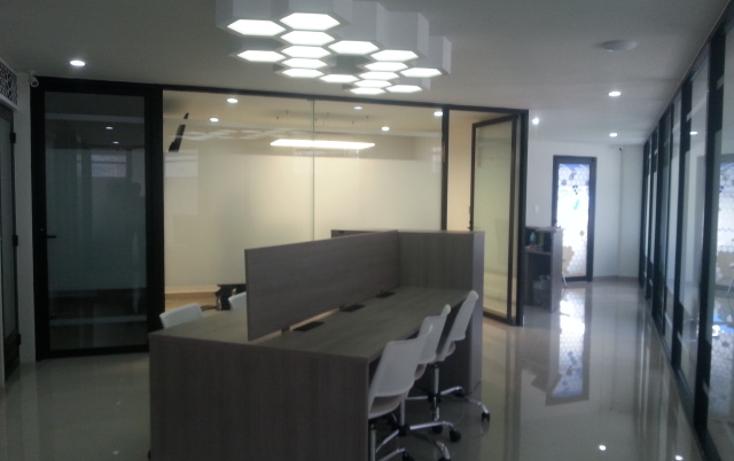 Foto de oficina en renta en  , campestre, mérida, yucatán, 1723578 No. 06