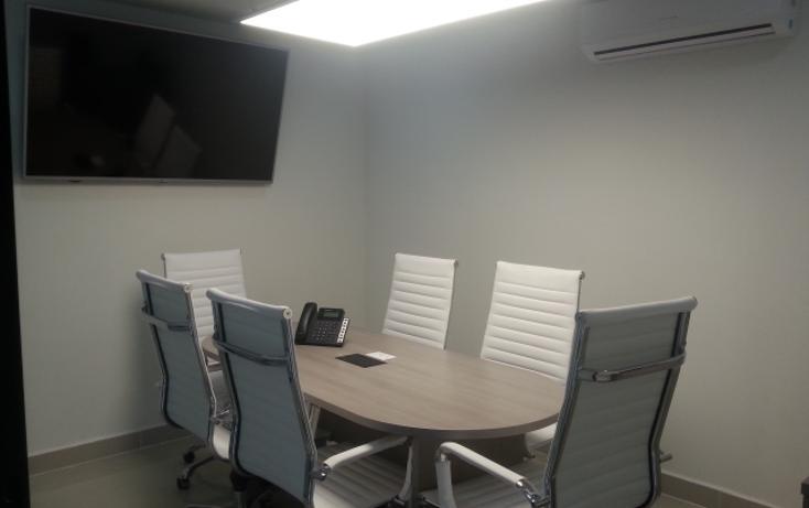 Foto de oficina en renta en  , campestre, mérida, yucatán, 1723578 No. 09