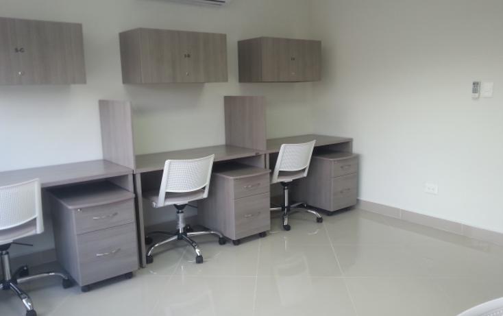 Foto de oficina en renta en  , campestre, mérida, yucatán, 1723578 No. 17