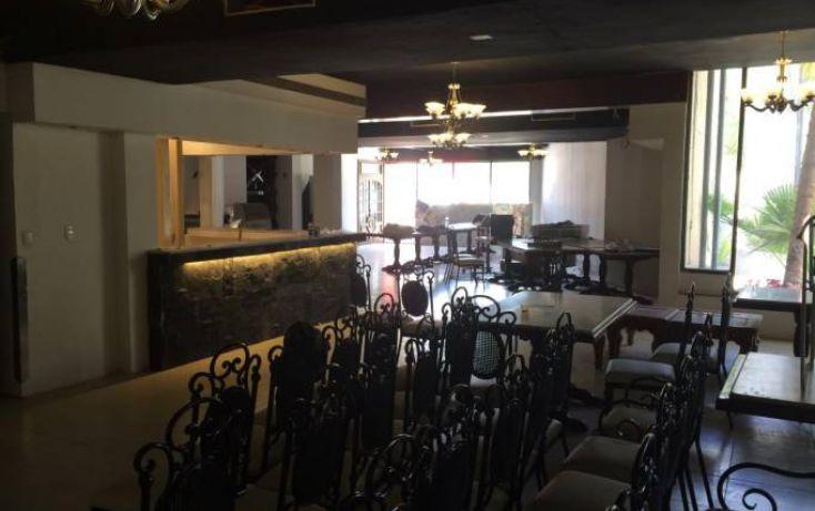 Foto de local en venta en, campestre, mérida, yucatán, 1736668 no 05