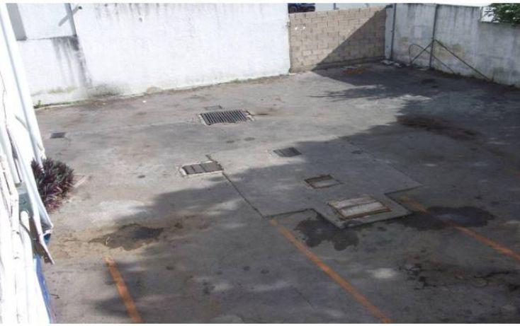 Foto de local en venta en, campestre, mérida, yucatán, 1736668 no 06