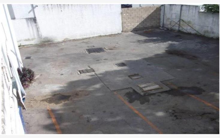 Foto de local en venta en  , campestre, mérida, yucatán, 1745009 No. 03