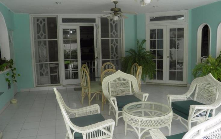 Foto de casa en venta en  , campestre, mérida, yucatán, 1761284 No. 03