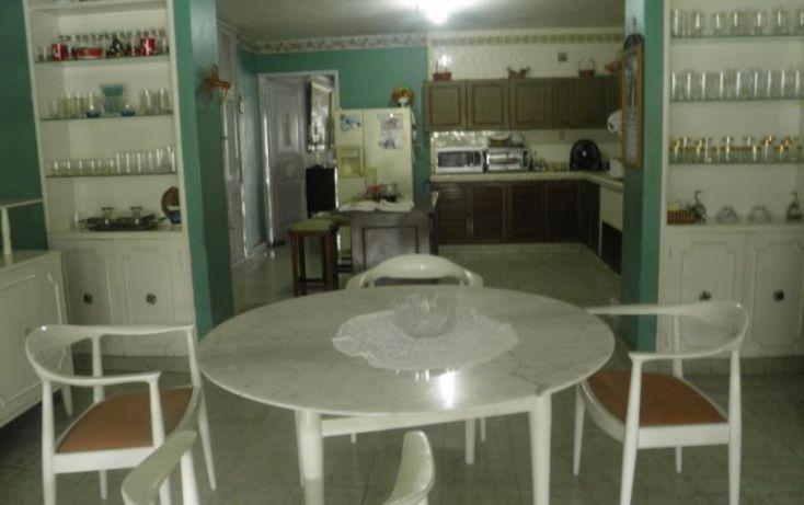 Foto de casa en venta en, campestre, mérida, yucatán, 1761284 no 04