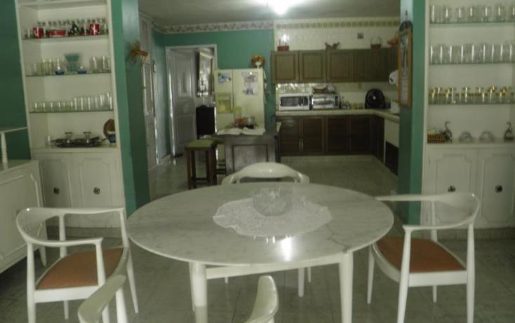 Foto de casa en venta en  , campestre, mérida, yucatán, 1761284 No. 04