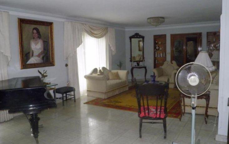 Foto de casa en venta en, campestre, mérida, yucatán, 1761284 no 06