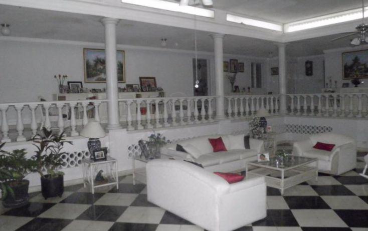 Foto de casa en venta en, campestre, mérida, yucatán, 1761284 no 07