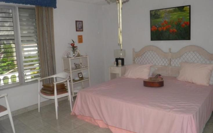 Foto de casa en venta en  , campestre, mérida, yucatán, 1761284 No. 08