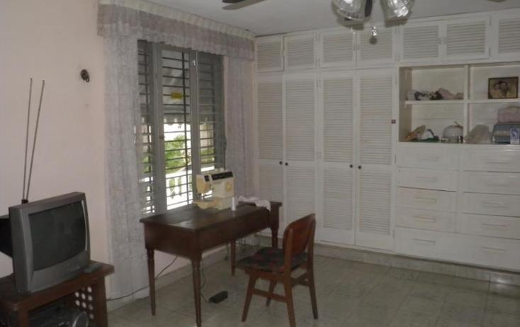 Foto de casa en venta en  , campestre, mérida, yucatán, 1761284 No. 10