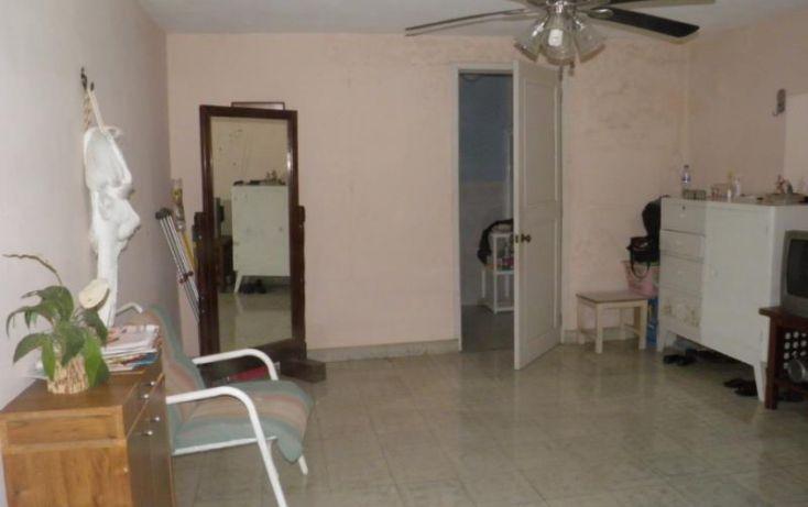 Foto de casa en venta en, campestre, mérida, yucatán, 1761284 no 11