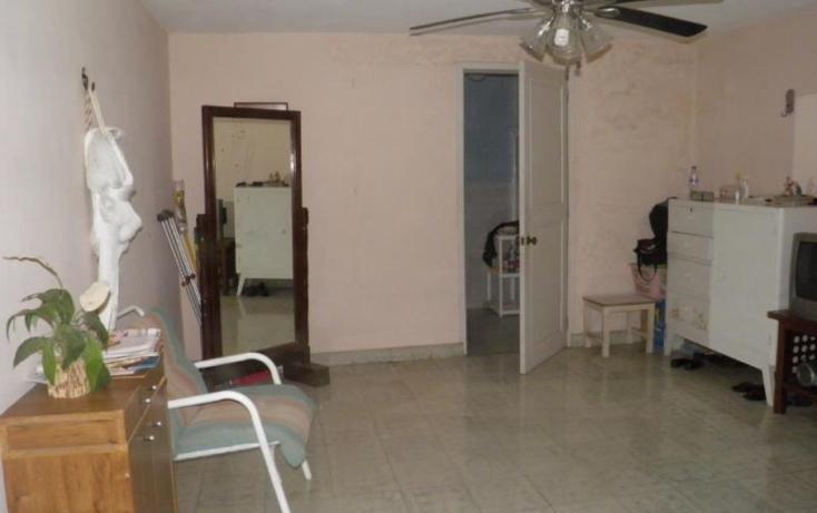 Foto de casa en venta en  , campestre, mérida, yucatán, 1761284 No. 11