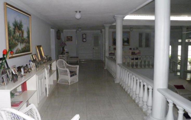 Foto de casa en venta en, campestre, mérida, yucatán, 1761284 no 14