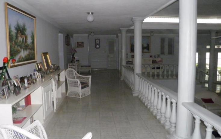 Foto de casa en venta en  , campestre, mérida, yucatán, 1761284 No. 14