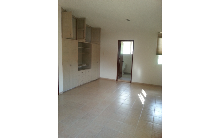 Foto de casa en venta en  , campestre, mérida, yucatán, 1773444 No. 03